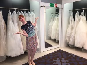 Brautladen